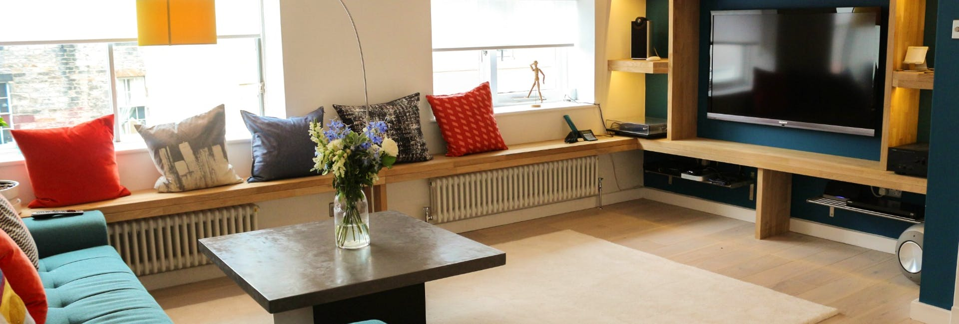 Featured Image for 24  Dublin Street Lane South East New Town and Hillside Edinburgh