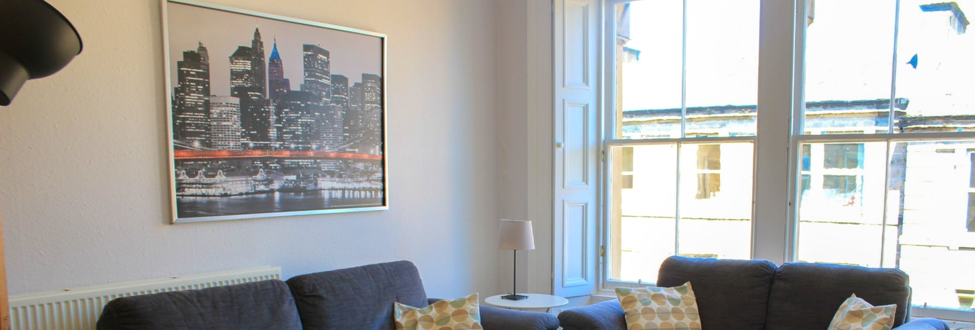 Featured Image for Valleyfield Street P374 Lauriston and Bruntsfield Edinburgh