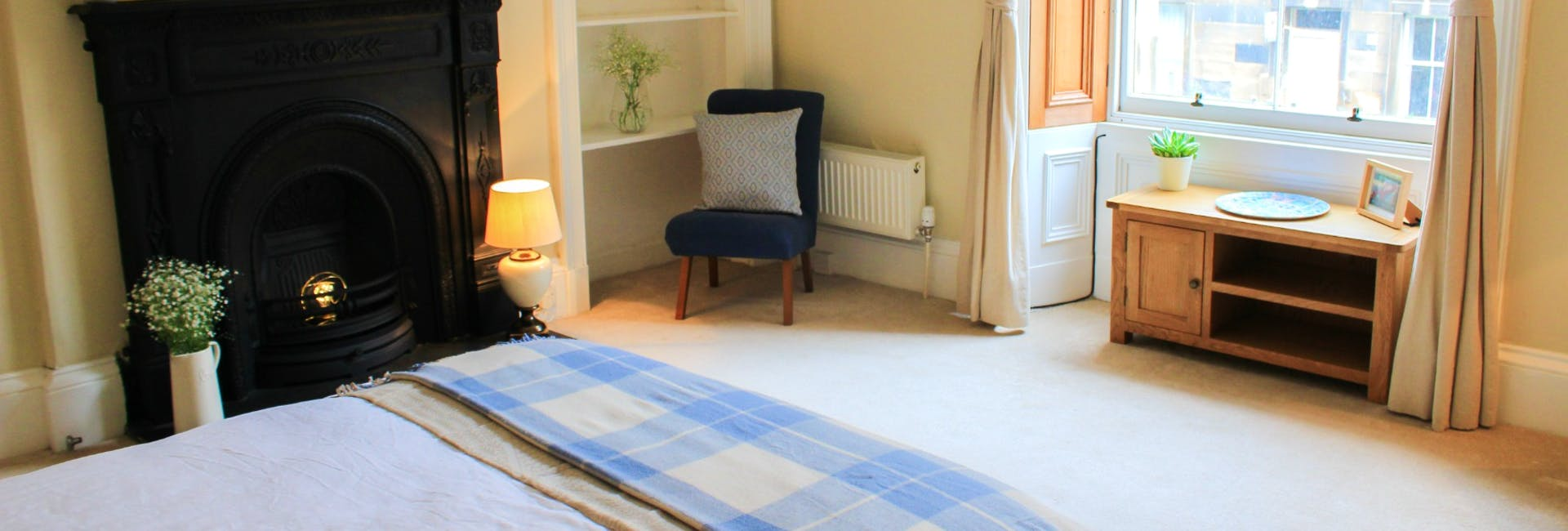 Featured Image for Livingstone Place P378 Lauriston and Bruntsfield Edinburgh