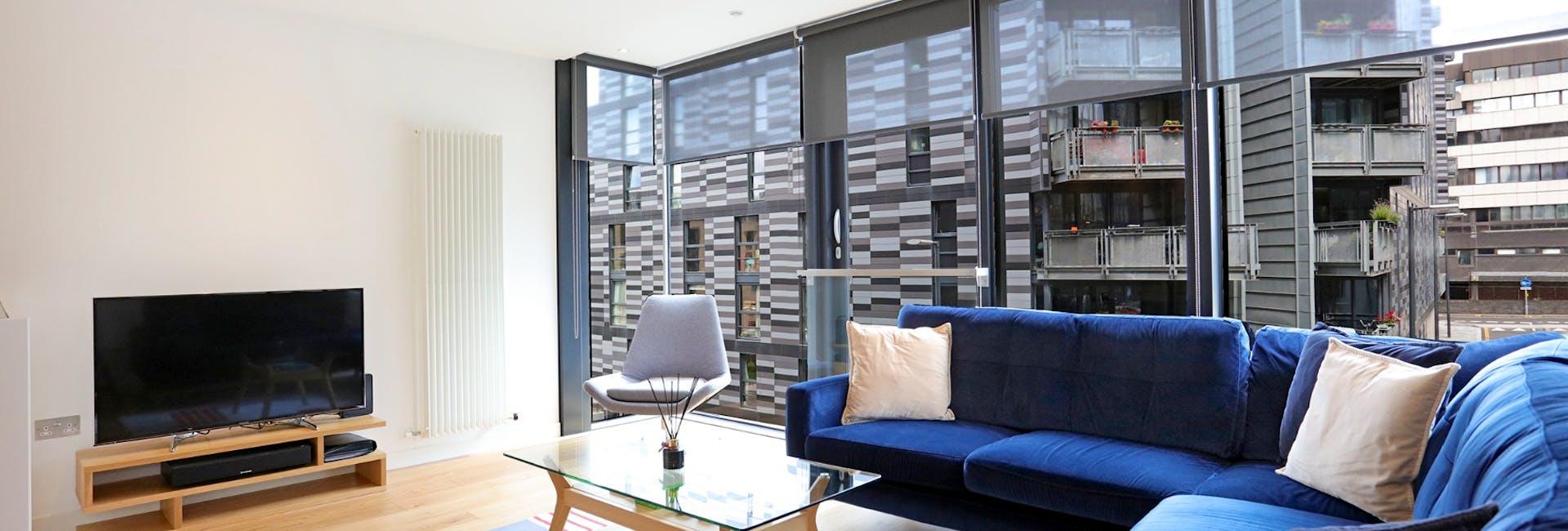 Featured Image for Simpson Loan P403 Lauriston and Bruntsfield Edinburgh